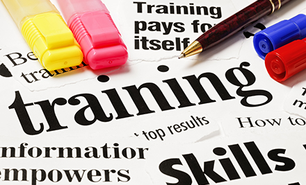 CAMLI Training Programs