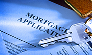 Risks Associated with Loans and Mortgages
